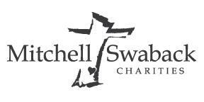 Mitchell Swaback Charities