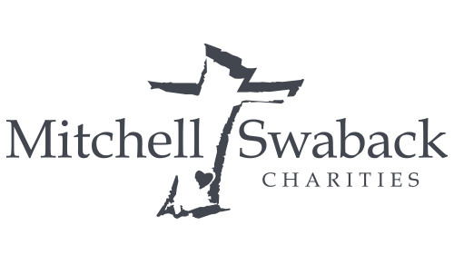 Mitchell Swaback Charities