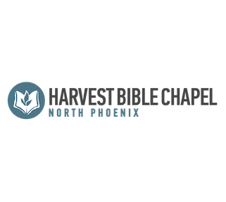 Harvest Bible Chapter North Phoenix