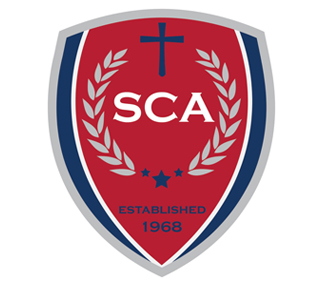Scottsdale Christian Academy