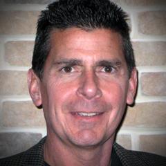 Brad Swaback