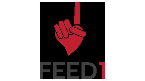 HCC Feed1