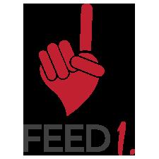 FEED 1