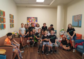 Harvest Compassion Center News and Events | Harvest