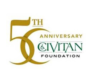 Civitan Foundation