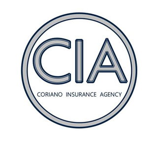 Cariano Insurance Agency
