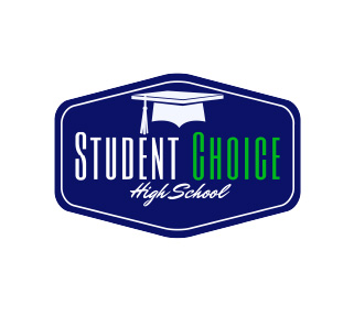 Student Choice High School