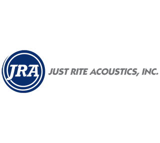 Just Rite Acoustics