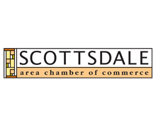 Scottsdale Area Chamber of Commerce
