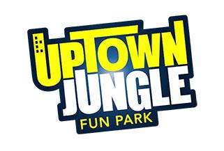 Uptown Jungle Fun Park